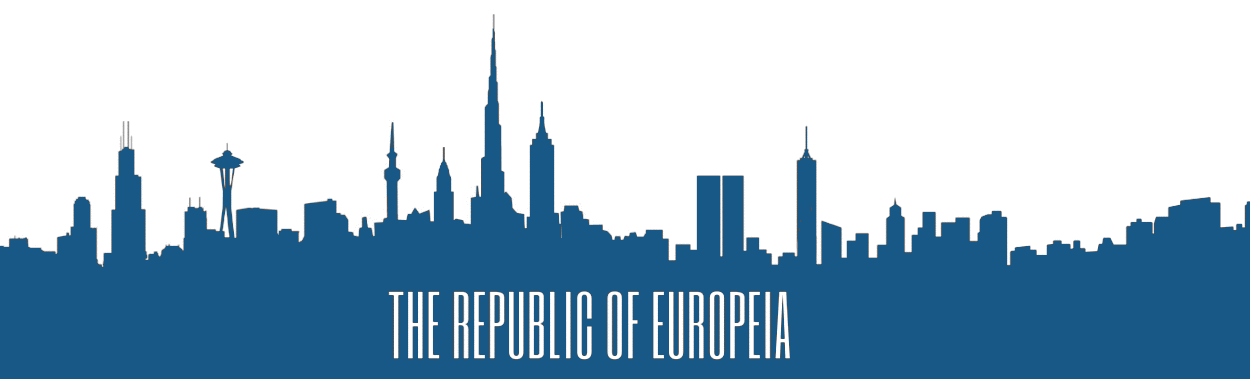 Republic of Europeia